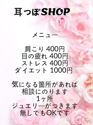 2002221.jpg