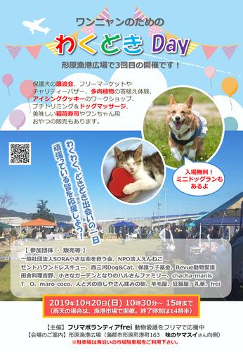 2019わくどきフライヤー3.jpg