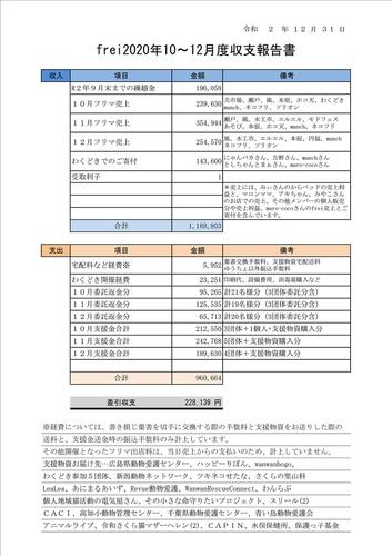 収支報告2020.10~12月.jpg